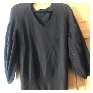 NWOT Ella Moss Sweater